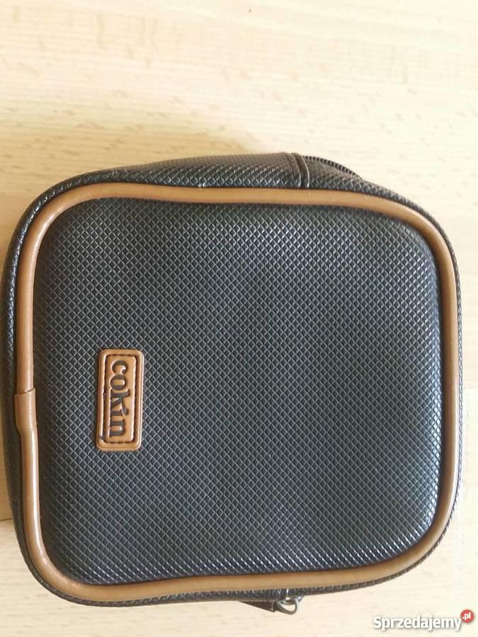 d163a0051b686 etui portfel - Sprzedajemy.pl