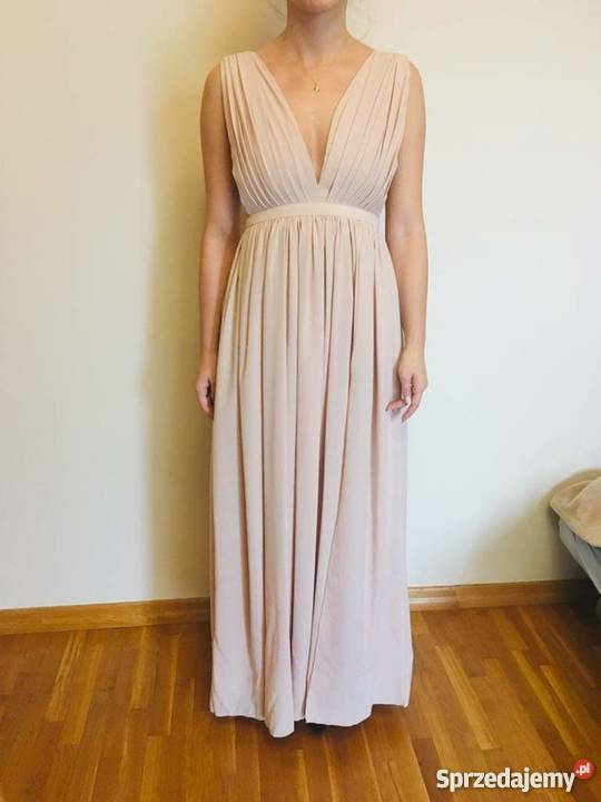 79d04eebdd lou sukienki - Sprzedajemy.pl