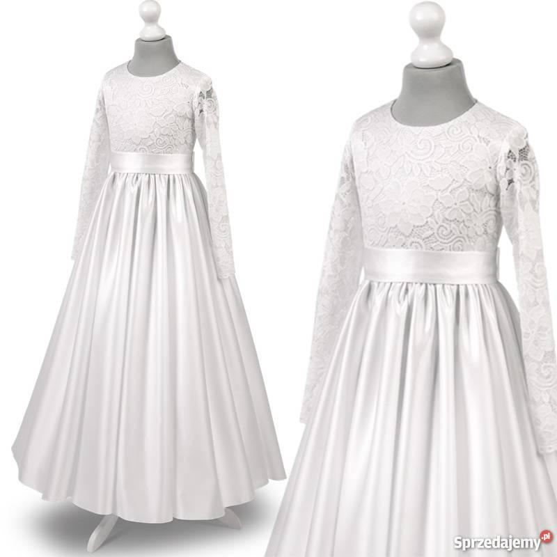 441768fe89 piękne sukienki sklep internetowy - Sprzedajemy.pl