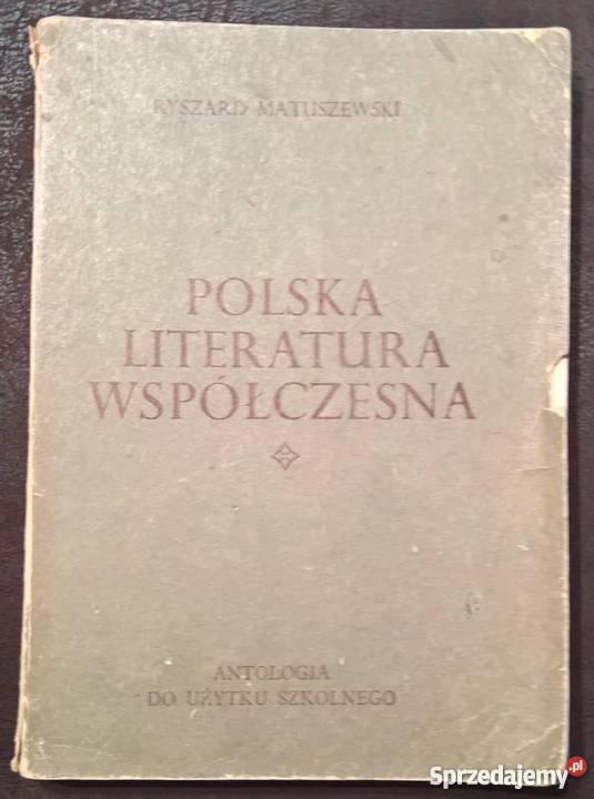 Romantyzm AKowalczykowa Wrocław