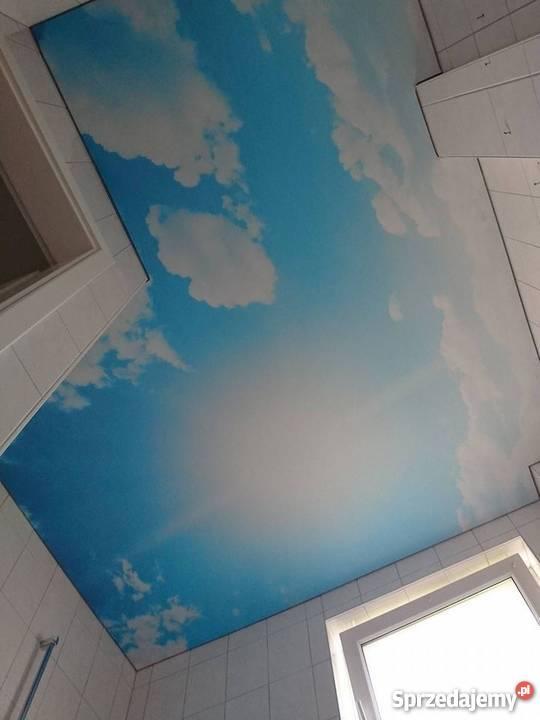 Sufity Napinane Wykończenia Wnętrz łazienki Wysoka Jakość