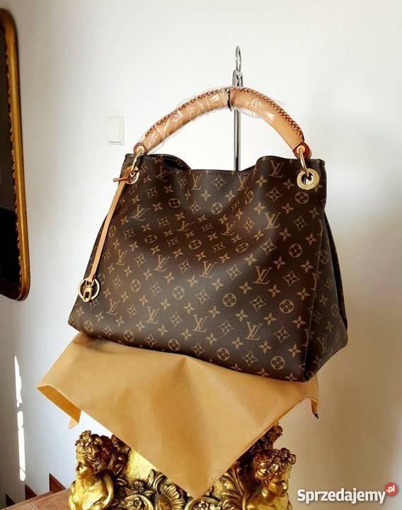 e41d3d44bf23e torebki z turcji - Sprzedajemy.pl