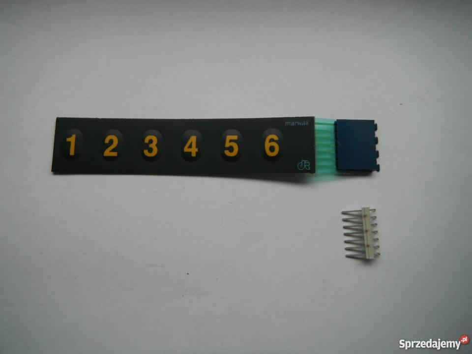 klawiatura-membranowa-numeryczna-6-cyfr-