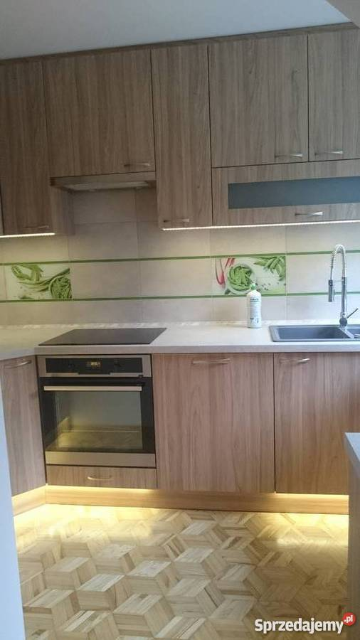 zabudowa kuchni meble Żyrard243w sprzedajemypl