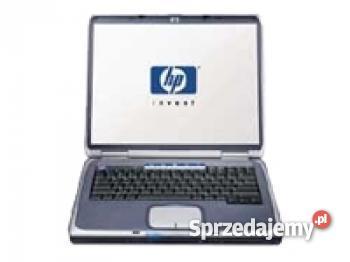 HP Pavilion 4513EA Czytnik kart pamięci  Bydgoszcz