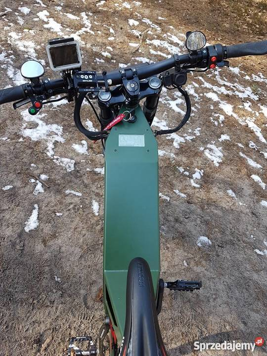 [Obrazek: rower-elektryczny-ebike-falcon-v2-ranger...124027.jpg]