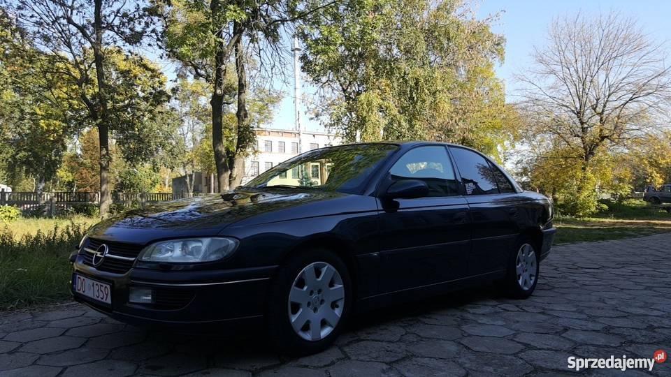 Modish nagrzewnica olejowa nie odpala - Sprzedajemy.pl GS71