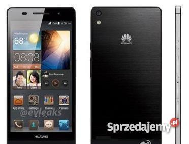 T mobile oferta przez telefon