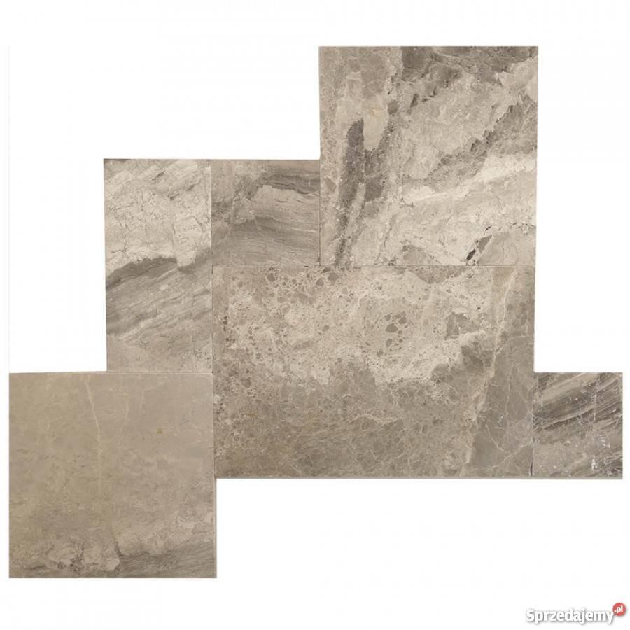 Podłoga Schody Z Marmuru łazienka Salon Kuchnia Płytki