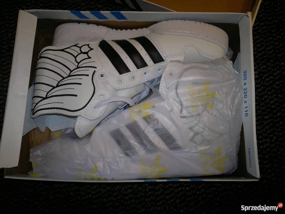 2b9807248cd15 adidas jeremy scott sklep nowe|Darmowa dostawa!