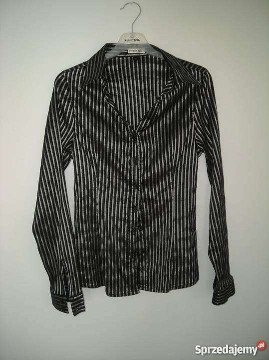 koszula w paski m s Lubartów Sprzedajemy.pl  g0LJv