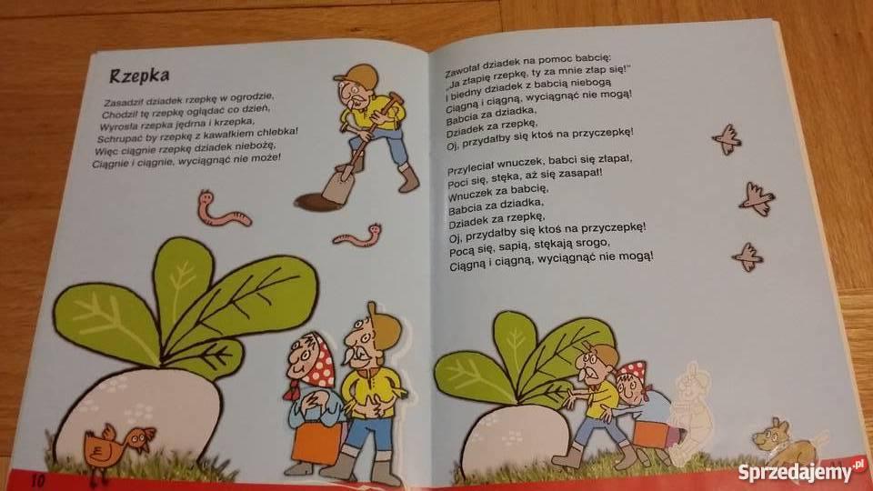 Książka Bambi I Inne Wiersze Julian Tuwim