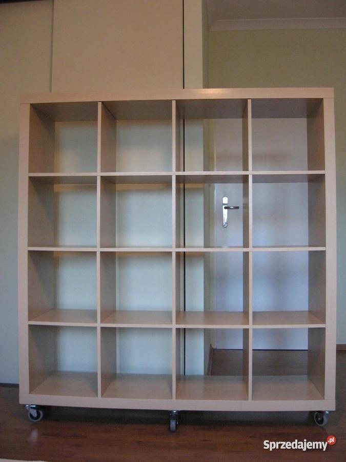 rega ikea expedit z k kami. Black Bedroom Furniture Sets. Home Design Ideas