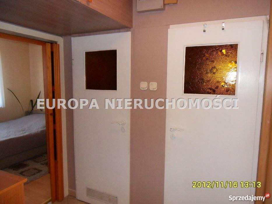 mieszkanie Wrocław Fabryczna 50m2 2 pokoje blok Nieruchomości