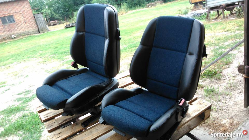 fotele kanapa bmw e36 p sk ra sportsitze lublin. Black Bedroom Furniture Sets. Home Design Ideas