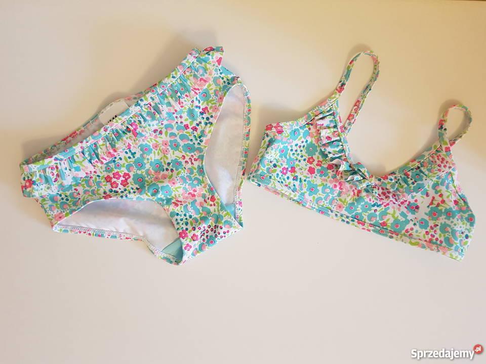 30c911179dd552 kostium kąpielowy warszawa - Sprzedajemy.pl