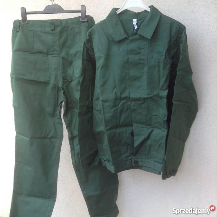 ce8307c1584002 zielone ubrania - Sprzedajemy.pl