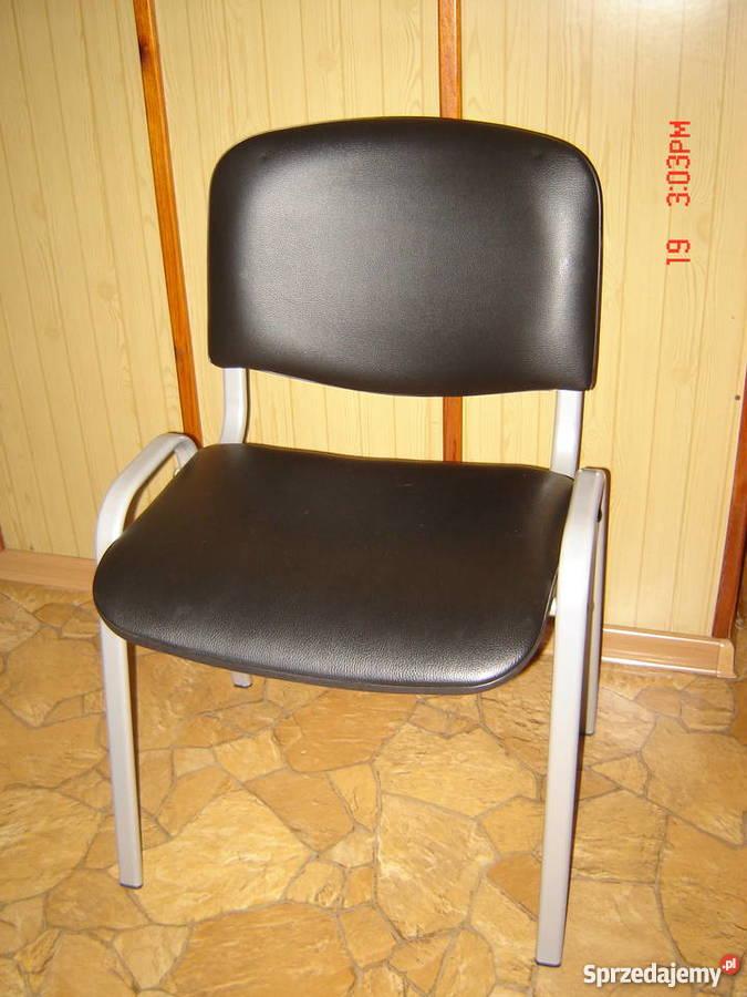 Sprzedam krzesło tapicerowane