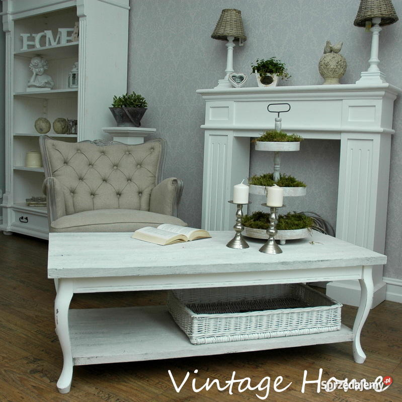 maison shabby with maison shabby stunning maison shabby with maison shabby with maison shabby. Black Bedroom Furniture Sets. Home Design Ideas