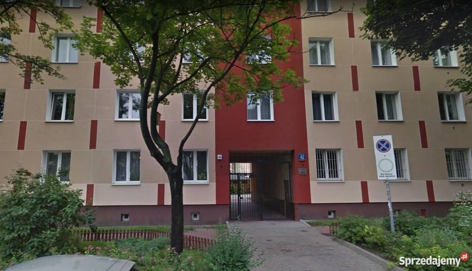 Bezpośrednio 3 pokoje remoncie kamienica Stara Warszawa