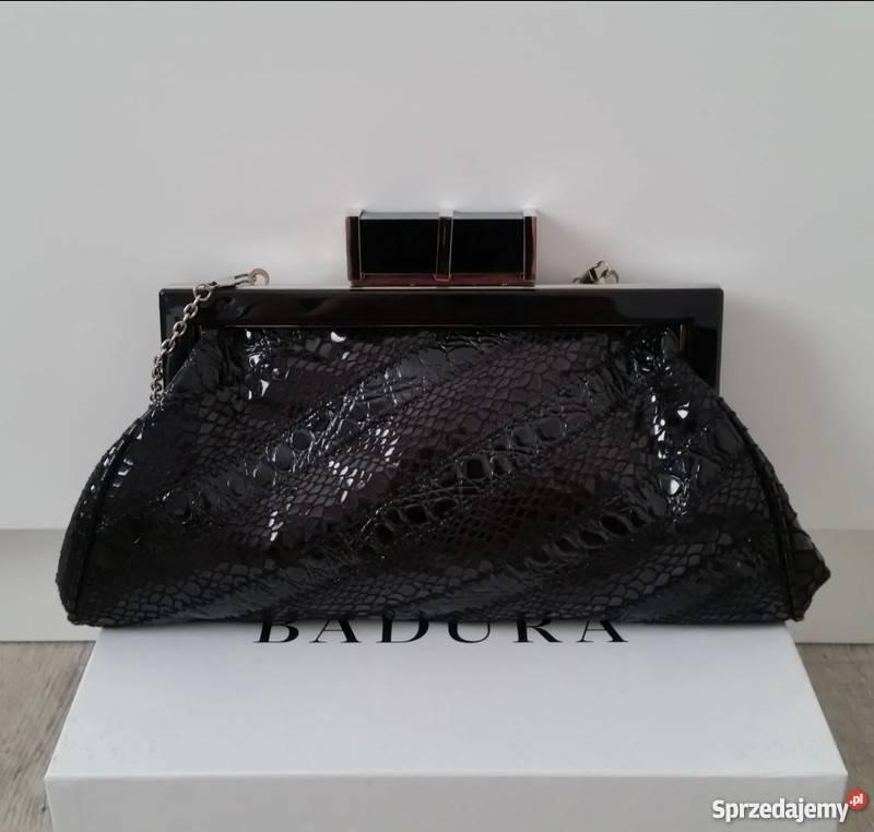 a72c0c915a388 torebki wieczorowe - Sprzedajemy.pl