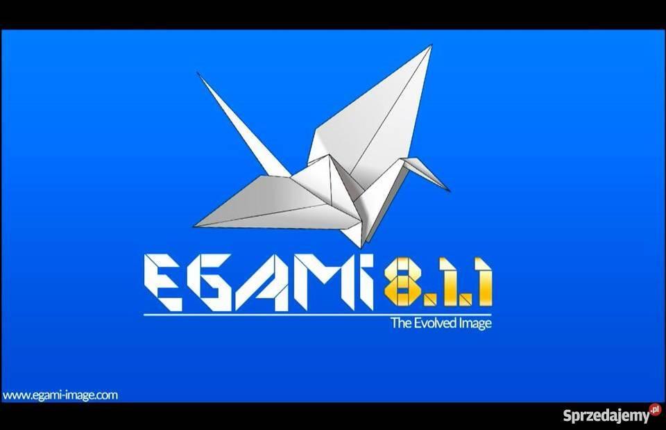 ZGEMMA H5 2S Plus - premium hd , cccam ,oscam suppor