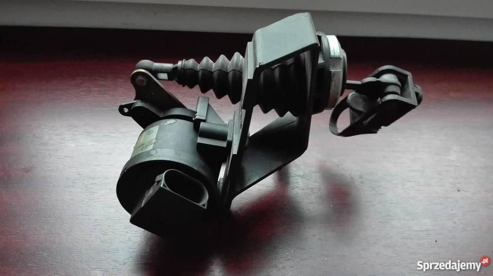 Potencjometr gazu Mercedes Sprinter dostawcze Częstochowa