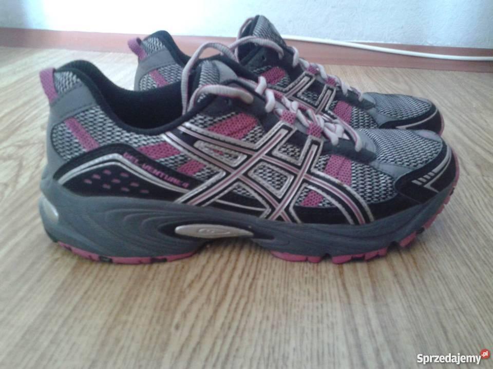 Sprzedam buty do biegania Asics Łódź - Sprzedajemy.pl bbe6d449d12fd