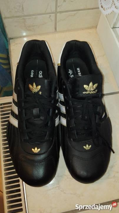 0608e6d6a799c adidas goodyear czarne trening