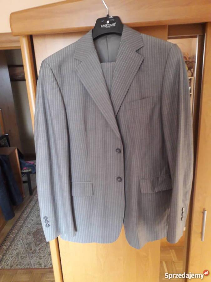 a51ab17432e31 sunset suits garnitury - Sprzedajemy.pl