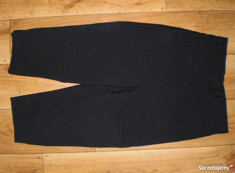 b9e4823d Spodnie legginsy