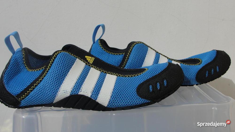 d3563bfafa118a ... 3713 męskie damskie dziecięc Damskie kujawsko-pomorskie Bydgoszcz buty  do wody adidas męskie