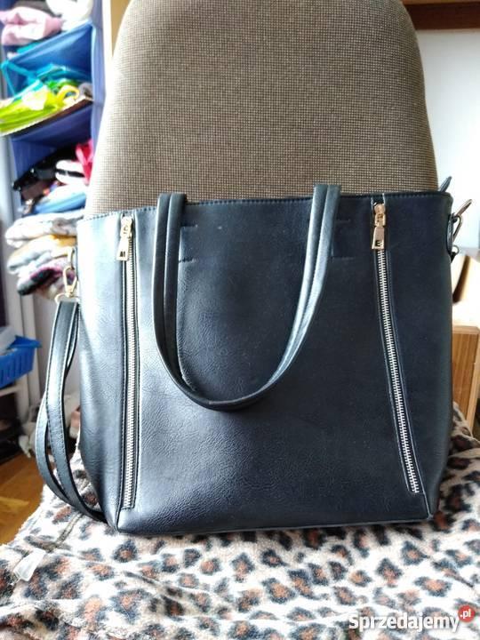 2ceffab5b0d2a torebki damskie - Sprzedajemy.pl
