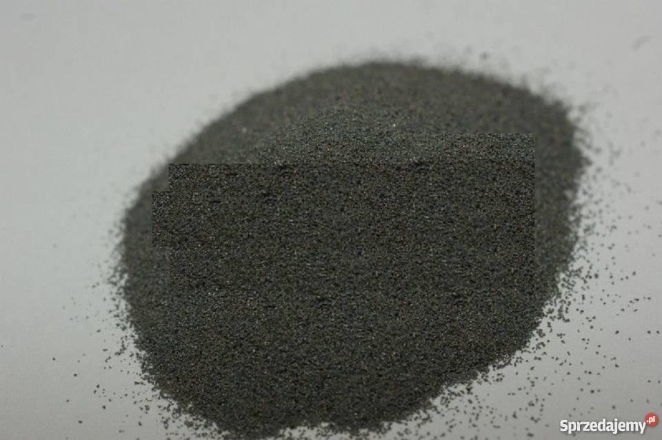 Zaawansowane proszek ferromagnetyczny - Sprzedajemy.pl OA59