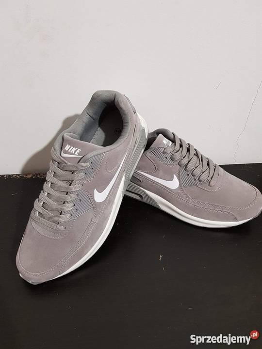 98c6d49bbeab53 Buty Męskie Nike Adidas New Balance 41-46 Środa Śląska - Sprzedajemy.pl