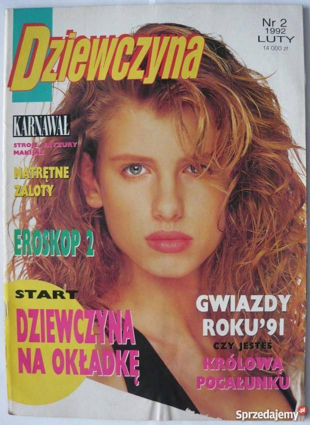 https://thumbs.img-sprzedajemy.pl/1000x901c/2c/e1/31/dziewczyna-2-luty-1992-plakat-jochen-mazowieckie-281363997.jpg