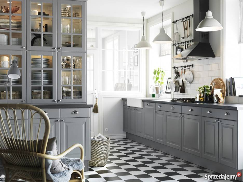 Kuchnia,meble kuchenne,stylowe, każdy wymiar