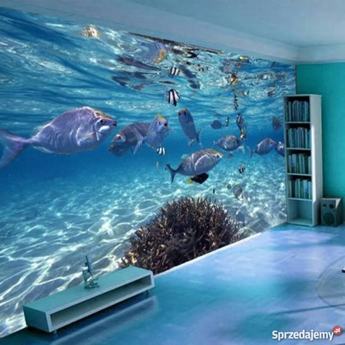 Bedroom Murals