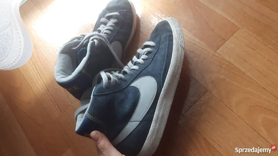 Nike Air Max 720 blackmetallic silver, rozm. 40. Sandomierz