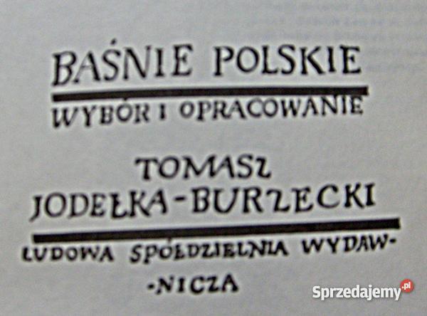 Baśnie Polskie Gniezno