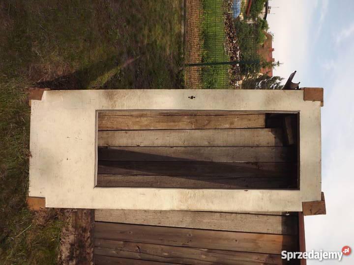 Stare Drzwi Do łazienki Loft Retro Nieużywane Lata 70 Prl