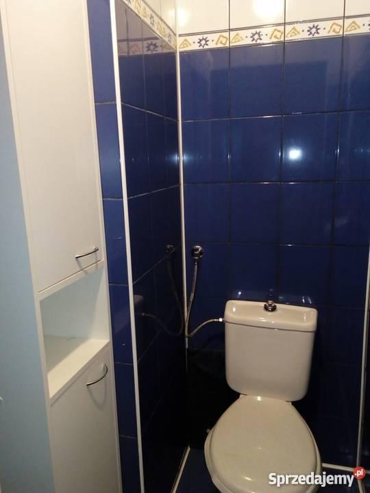 Mieszkanie W Opolu Nowy Zwm 62m2 Cena 285 Tyszł