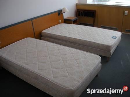 Meble Hotelowe Stan Dobry Warszawa