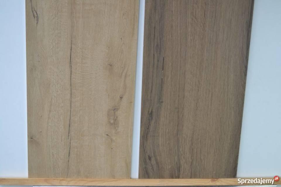 płytki 120x30 drewno deska schody parapety gres Zakopane