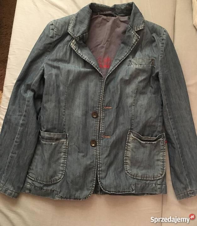 8c58c3d6bfb0e stylowe kurtki - Sprzedajemy.pl