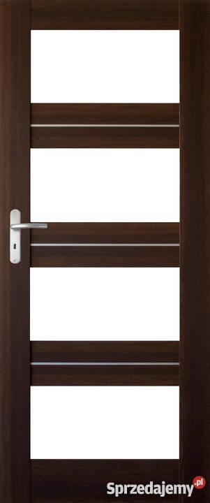 drzwi na stare futryny kamuflaż futryn Częstochowa