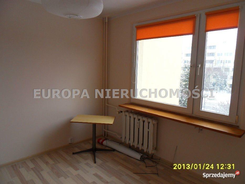 mieszkanie 514m2 Wrocław 3 piętra i więcej Wrocław