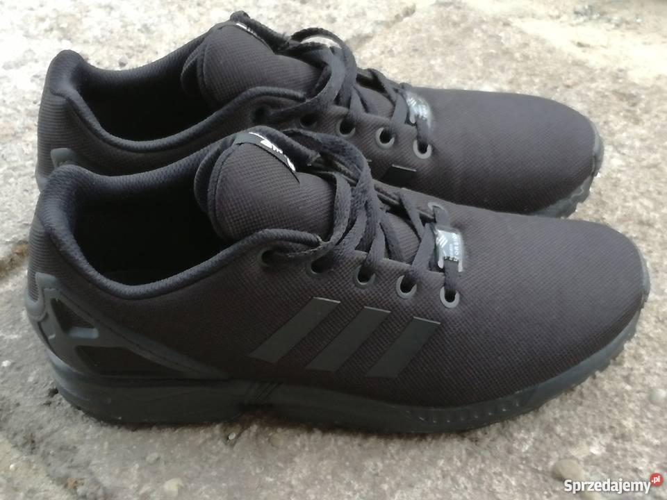 Sprzedam buty damskie adidas zx flux