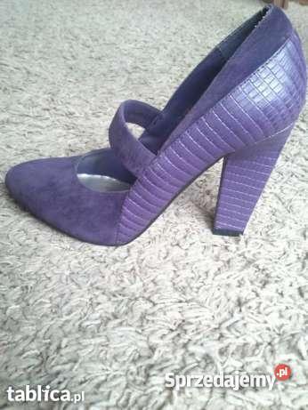 91110a4a Nowe buty CCC rozmiar 37 !! - Sprzedajemy.pl