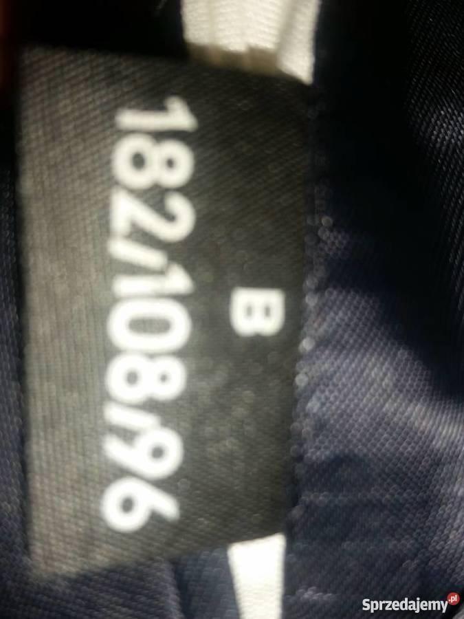 cef3204b6d222 BYTOM- do negocjacji-kompletny garnitur, marynarka, spodnie, Kielce ...